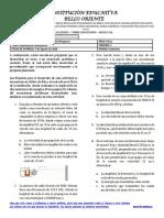 Taller-K-Física-Undécimo.pdf