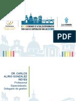 DISTRIBUCIÓN+4%+Doctor+CARLOS+ALIRIO+GONZÁLEZ (1).ppt