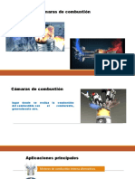 MESTANZA CALDERON-CAMARAS DE COMBUSTION