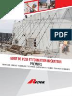 brochure_pose_premurs_2