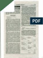 AUTORIZAN TRANSFERENCIA DE PARTIDAS A FAVOR DE GOBIERNOS REGIONALES Y GOBIERNOS LOCALES EN  EL PRESUPUESTO DEL SECTOR PÚBLICO PARA AÑO FISCAL 2011, PARA FINANCIAR CONTRATACIÓN DE DOCENTES.