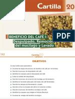 cenicafe-avance-tecnico-cartilla-cafetera-20.pdf