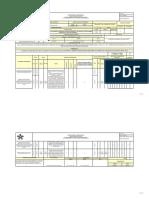 F009-P006 GFPI  PLAN MEJORA FORMATO. PROMOVER