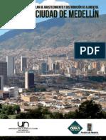 Anexos PADAM.pdf