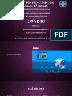 DNS y DHCP (1).pptx