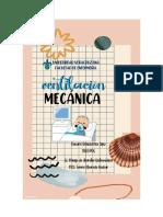 VENTILACIÓN MECÁNICA-Rico López Damaris Briseida