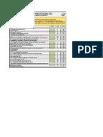 Anexo-Selecao-Mestrado-PPGEO-UFRRJ-Barema-Produtividade2020.xlsx
