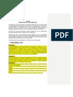 INCIDENTES REPARTO.pdf