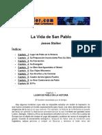 Vida de Sn Pablo (1).pdf