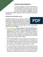 EVALUACIÓN SEDACION MOD.pdf