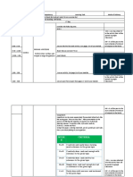 Weekly-Home-Learning-Plan-week-3-and-4.asd.docx
