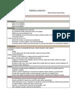 formato habitus exterior.pdf