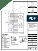 IH-06.pdf