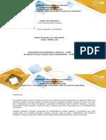 Anexo-Fase 1-  Reconocimiento- Reflexionar sobre los procesos educativos. (1)
