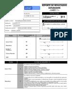 AC201622335230.pdf