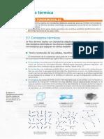 topic3-fisica termica.pdf