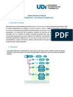 ActColaborativa_BasesSoculturales_JavierJaimes_(2020-2).pdf