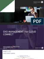 Technical_Days_CALA_2020_CloudConnect_20200819_Ed01
