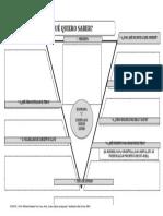DIAGRAMA-V-DE-GOWIN-PLANTILLA-ALUMNOS.docx
