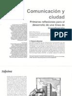 Dialnet-ComunicacionYCiudad-6549547