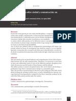 Dialnet-LaInvestigacionSobreCiudadYComunicacion-5862473