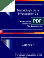 Diapositivas04 (1)