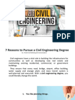 why civil engineering.pdf