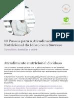 Ebook_Atendimento Nutricional Idosos
