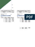 Depreciación 2.pdf