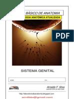 Apostila-SistemaGenital