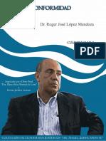 Cuaderno 03 - Doble Conformidad - Roger Lopez