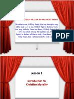 PPT Lesson 1.pptx