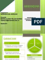 Material Cuarto Encuentro Gerencia del Servicio Eje 2 (Octubre 20).pdf