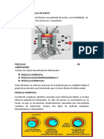 TEORIA-DE-LA-PELÌCULA-DE-ACEITE-Marco-teorico.docx