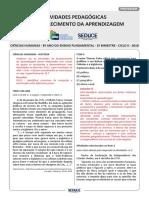 AFA-8º-ANO-EF-HISTORIA-_CII-PROFESSOR-OK.pdf