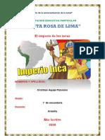 el imperio inca.pdf