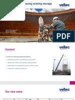 A3. Veltec - Scenarios of replacing existing storage tank bottoms.pdf