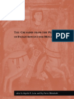 24281570-The-Crusades-From-the-Prespective-of-Byzantium-and-the-Muslim-World