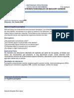 26._Damaris Briseida-Epilepsia.pdf