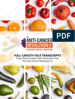 4-interview-transcripts-from-the-anti-cancer-revolution-2