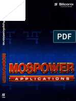 1985_Siliconix_MOSPOWER_Applications.pdf