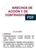 7. Acción y contradicción I (1) (1)