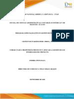 PROPUESTA INDIVIDUAL SISITEMAS DE LA INFORMACION.pdf