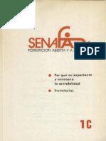 vol1c_inventarios_op.pdf
