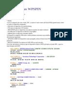 Base de Datos WPSPIN.pdf