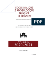 Syllabus-2020-2021-_11-Mai-2020_2-1.pdf
