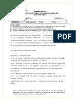 Gestion Ambiental_Parcial 2020-2(2) (2)
