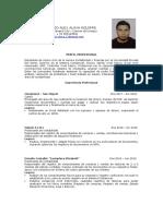 CV-DIEGO CONTABILIDAD