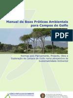 ManualBoasPraticasAmbientaisCamposGolfe