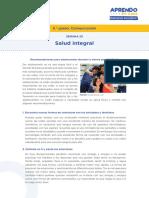5tocomunicacinrecurso1semana29.pdf